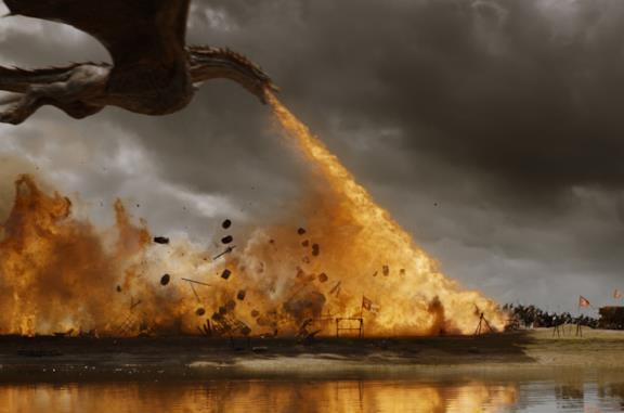Game of Thrones: altri tre spin-off attualmente in lavorazione?