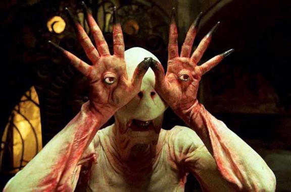 13 film consigliati a chi vuole scoprire il cinema horror