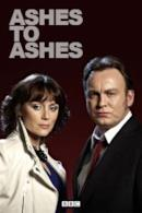 Poster Ashes to Ashes