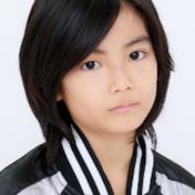 Jyo Kairi