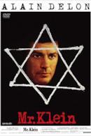 Poster Mr. Klein