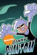 Poster Danny Phantom