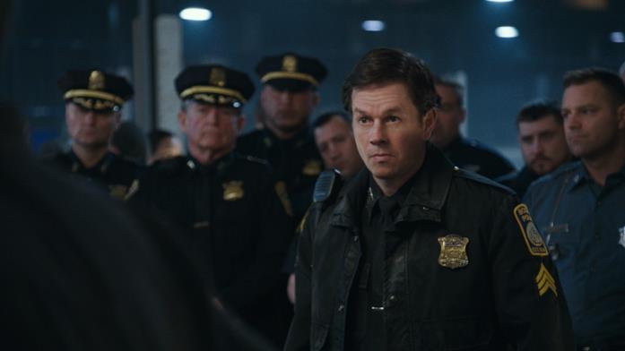 Boston Caccia All'Uomo, la recensione del film sull'attacco terroristico alla maratona
