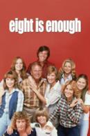 Poster La famiglia Bradford