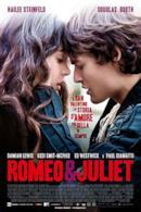 Poster Romeo & Juliet