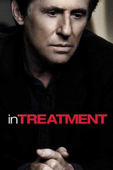 Poster In Treatment