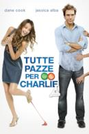 Poster Tutte pazze per Charlie