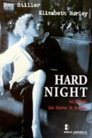 Poster Hard Night