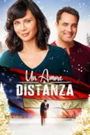Poster Un amore a distanza