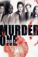 Poster Murder One
