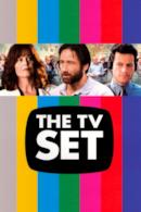 Poster The TV Set