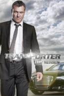 Poster Transporter: La Serie