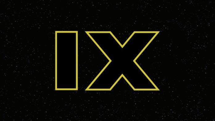 Immagine di Star Wars Episodio IX
