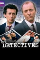 Poster The Detectives