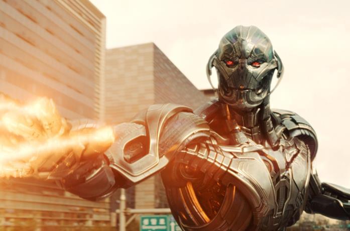 I 10 villain che potremmo vedere nel futuro del MCU