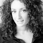 Rebecca Sutherland