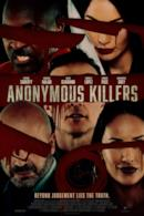 Poster Anonymous Killers