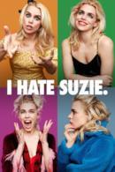 Poster I Hate Suzie
