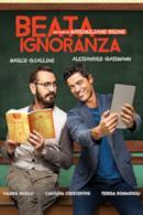 Poster Beata ignoranza