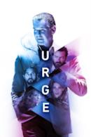 Poster Urge