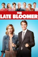 Poster The Late Bloomer