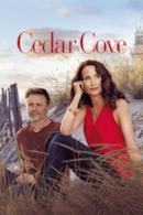 Poster Cedar Cove