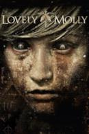 Poster I Segreti Oscuri di Molly