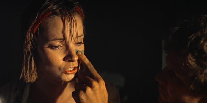 Apocalypse Now Redux: scene aggiunte con le playmate