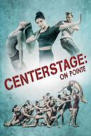 Poster Center Stage 3: Il ritmo del successo