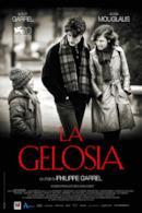 Poster La gelosia