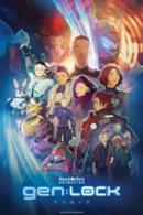 Poster gen:LOCK