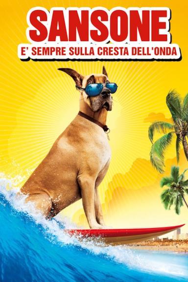 Poster Sansone