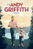 Poster The Andy Griffith Show