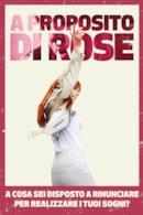 Poster A proposito di Rose