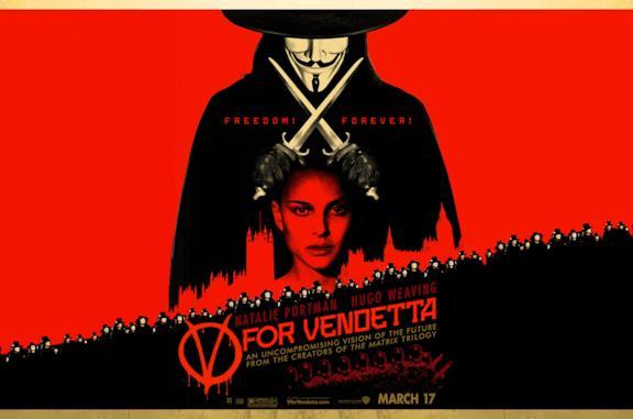 Distopia: 10 film da recuperare assolutamente