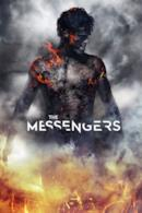 Poster The Messengers