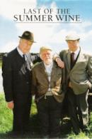 Poster Last of the Summer Wine