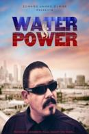 Poster Water & Power