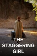Poster The Staggering Girl