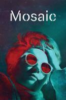 Poster Mosaic