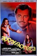 Poster Appassionata