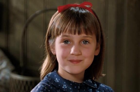 Matilda 6 mitica: le curiosità sul film con Mara Wilson