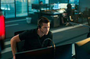 The Guilty: teaser e trama del film Netflix con Jake Gyllenhaal