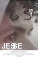 Poster Jesse
