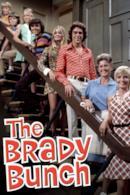 Poster La famiglia Brady