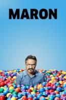 Poster Maron