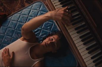 In Wonder: cosa sappiamo del documentario Netflix su Shawn Mendes