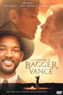 Poster La leggenda di Bagger Vance