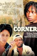 Poster The Corner