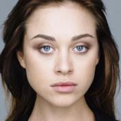 Yuliya Dzutseva